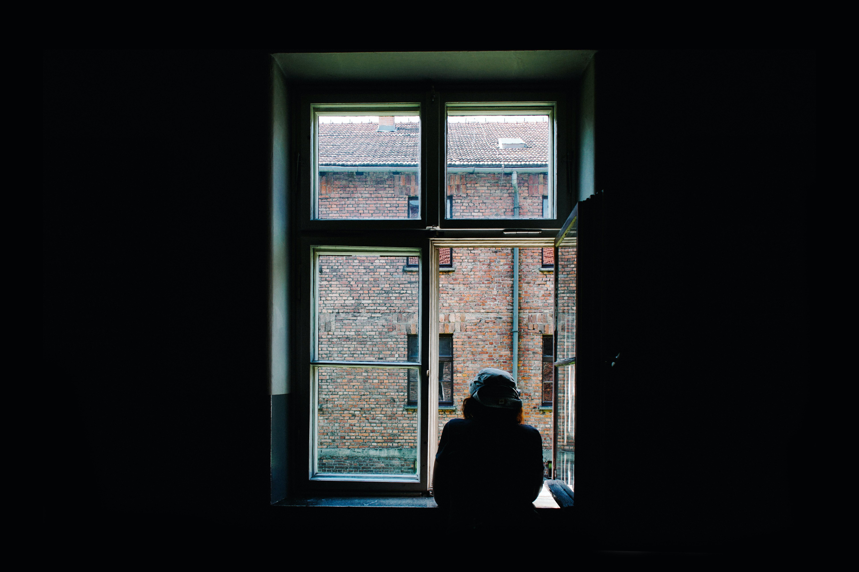 Mental health during lockdown
